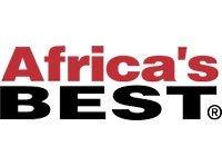 Africa's-Best-Logo-web