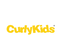 CurlyKids Mixed Hair Hair Care