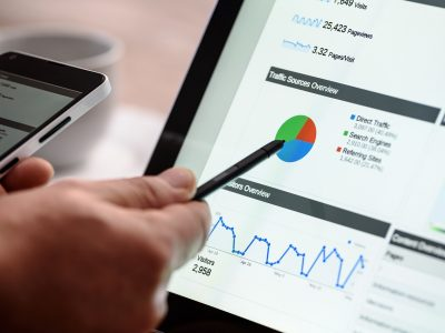 Improve Your Search Engine Rank With These Easy SEO Fixes