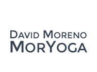 MorYoga_logo_tile