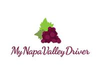 MyNapaValleyDriver_logo_tile
