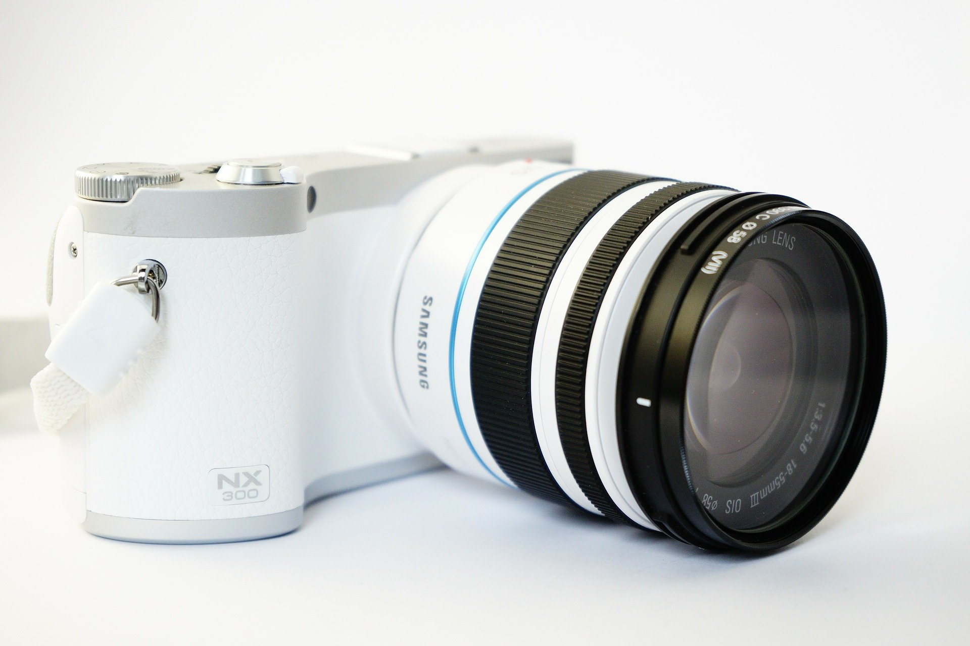 How To Take Beautiful Product Photos