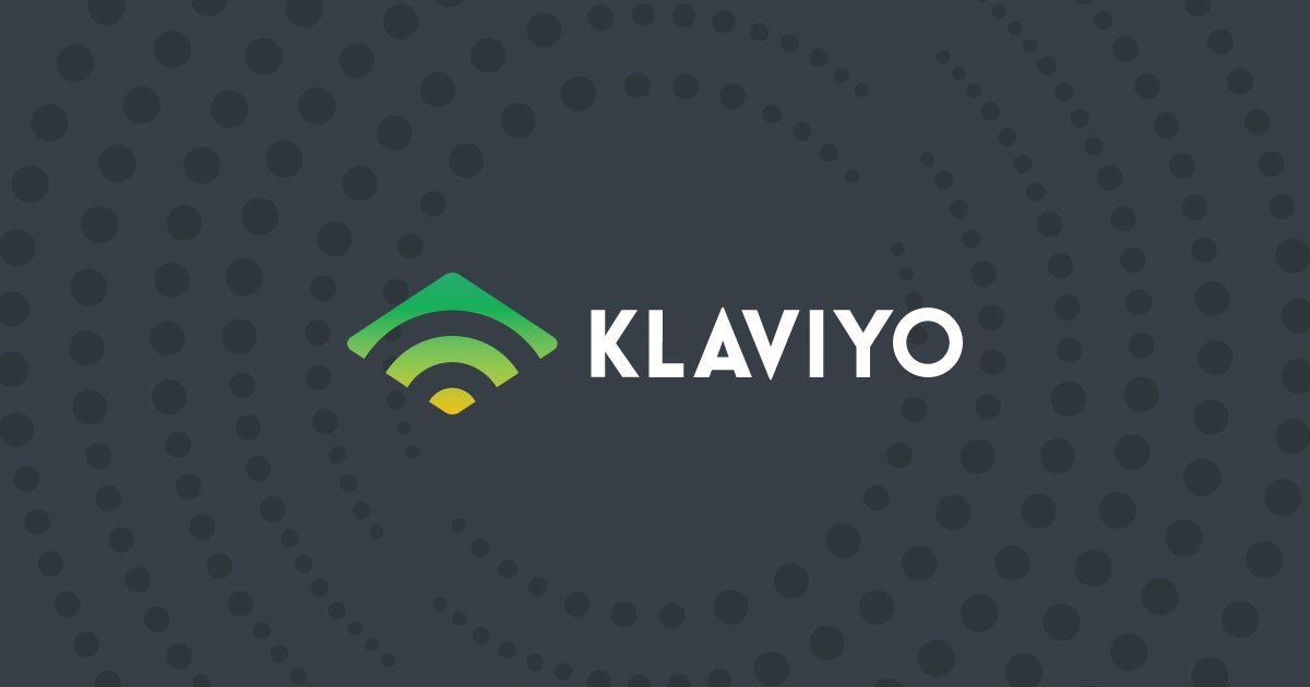 Manually Import Email Subscribers Into Klaviyo