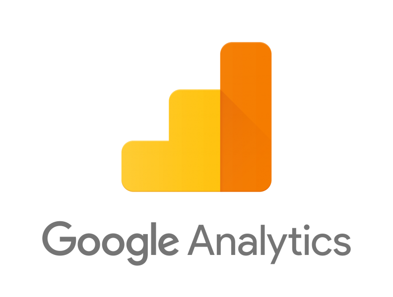 Advanced Google Analytics Certification 2018-2019